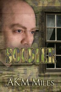 Soldier[5]-1