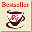 Not So Different Bestseller Icon