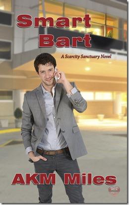 Bart Wip 2
